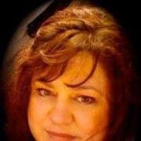 Linda Light Simon