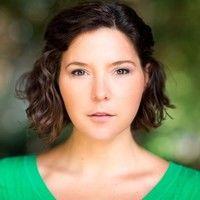 Lisa Rost-Welling