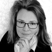 Camilla Erlandsdotter