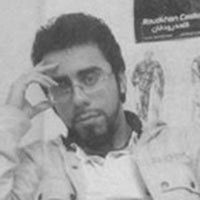Mohammad Coochaki