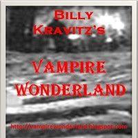 Billy Kravitz