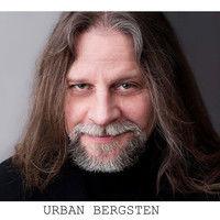 Urban Bergsten