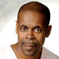 Maurice Brandon Curry