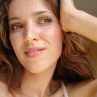 Isabelle Londji