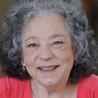 Judy Herrmann