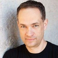 Mike Galusha