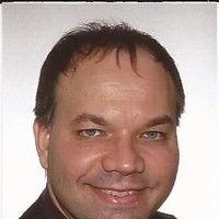 Michael Koerbaecher