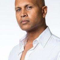 Sanjay N Patel