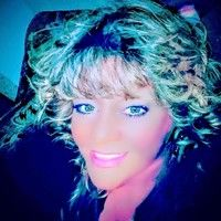 Kimberly Sturgell
