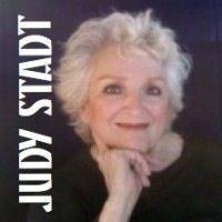 Judy Stadt