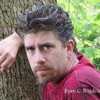 Ryan C. Bogdewic