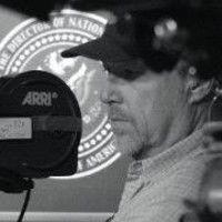 Robert Reed Altman