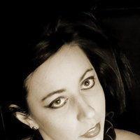 Natalie Shea Rose