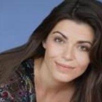 Christina Romero