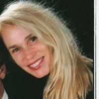 Rosalyn Rosen