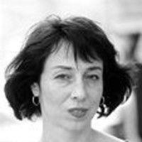 Regina Hofmanova
