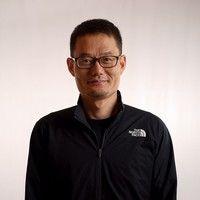 Tsuyoshi Satoda