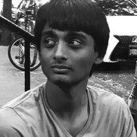 Aditya Mayya