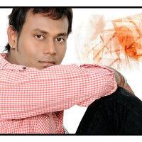 Saumil Kamleshkumar Rehi