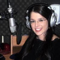 Victoria Feinerman