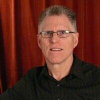 Russ Gorsline