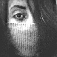 Salima Qribis