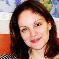 Erica Leon