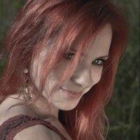 Leya Marincic