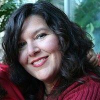 Melinda L Hicks