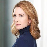 Jennifer Nicole Stang