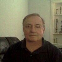 Steve Barfield