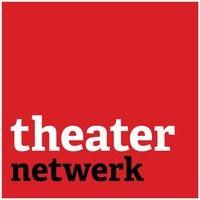 Theaternetwerk Nederland