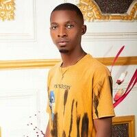 Nnadi Joseph Chukwunonso