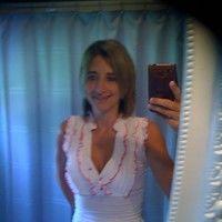 Rachel DiBenedetto