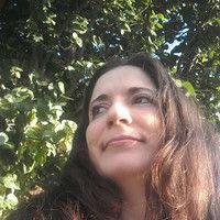 Anabel Enriquez