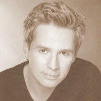 Mark Salyer
