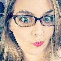 Samantha Bailey