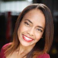 Kimberly Yvette Rudnick