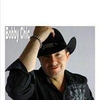 Bobby Chic