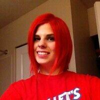 Courtney Bailey