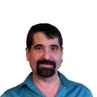 Jeff Rosenberg