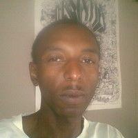 Percy Makhubele