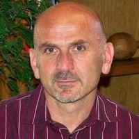 John Sideropoulos