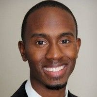 Marcus K. Williams Jr