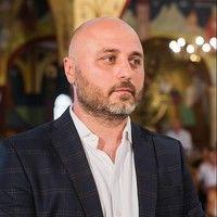 Georgios Koleonidis