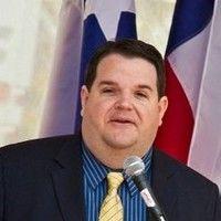 Robert D. Butler