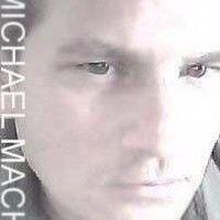 Michael Machida