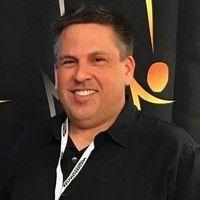 Kevin Isaacson