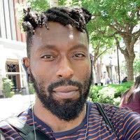 Solomon T. Osayande Jr.