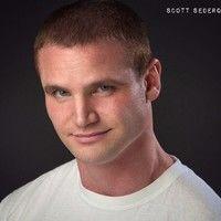 Scott Sederquist